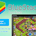 Disponible BlueStacks 2 App Player | Emulador Android.
