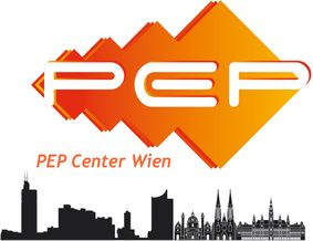 Pce - Effect Project (PEP-Center)