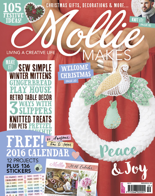 http://3.bp.blogspot.com/-p1jr4-_iEHQ/ViDcMS0C3KI/AAAAAAAAe7w/mQo9rCi8bGc/s640/Mollie-Makes-issue-59-Christmas-issue-with-free-2016-calendar-by-Emily-Quinton.jpg