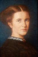 Elizabeth Garret-Mujeres que hacen la historia-Breves Biografías