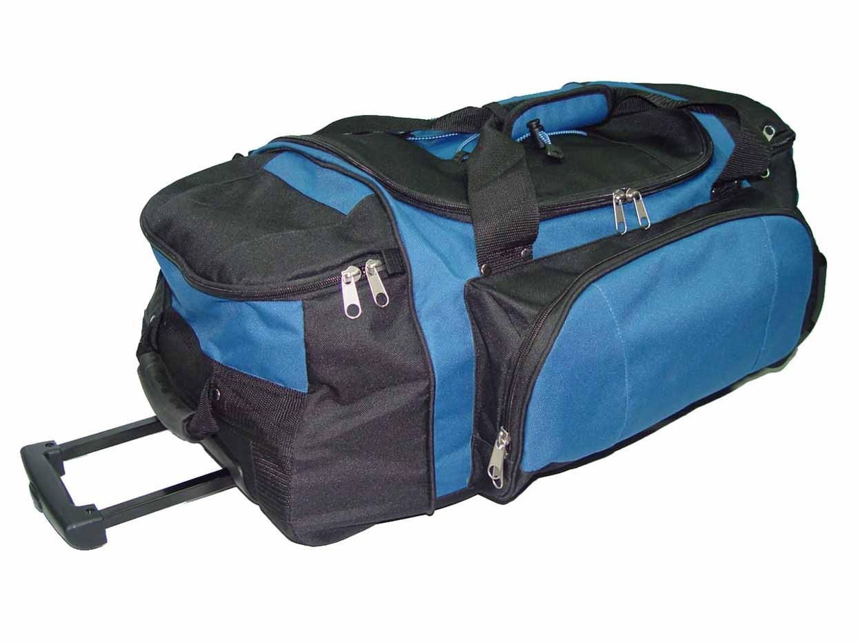 bag on wheels bag organizer images. Black Bedroom Furniture Sets. Home Design Ideas