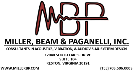 Miller, Beam & Paganelli, Inc.