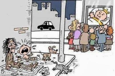 Capitalismo,Anticapitalismo,el capitalismo,noticias sobre capitalismo, el capitalismo,imágenes de capitalismo,capitalista,significado de capitalismo,definición de capitalismo,¿Qué es capitalismo?,Búsquedas relacionadas con capitalismo  capitalismo definicion  capitalismo financiero  capitalismo industrial  capitalismo liberal  gran capitalismo  capitalismo monopolista  capitalismo una historia de amor descargar  capitalismo una historia de amor ver online,capitalismo,capitalista,imágenes de capitalista,definición de capitalista,¿Qué es el capitalismo?,el capitalismo, noticias sobre capitalista,cáncer capitalista,odio al sistema capitalista e imperialista,pequeño cerdo capitalista,capitalismo,capitalista,Búsquedas relacionadas con capitalista  persona capitalista  socio capitalista  que es ser capitalista  capitalista significado  estado capitalista  capitalista industrial  capitalista sinonimo  capitalista yahoo, capital,un capital,el capital,capital economía,Madrid es la capital, Barcelona,imágenes de capital, caixa capital,Búsquedas relacionadas con capital  capital definicion  capital social  capital riesgo  capital cities  capital significado  dat capital  emporio capital  getafe capital  1 2 3 4 5 6 ,