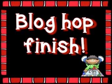 http://www.theteachingtribune.com/2014/08/back-to-school-hide-and-go-seek.html