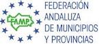 Mod. Ordenanza Municipal Tipo desarrollado por la FAMP.