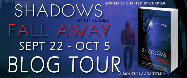 http://www.chapter-by-chapter.com/tour-schedule-shadows-fall-away-by-kit-forbes-presented-by-month9books/