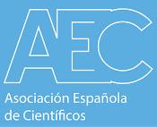 Revista de la Asociación Española de Científicos