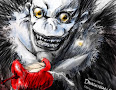 """Death Note"" made in EE.UU"