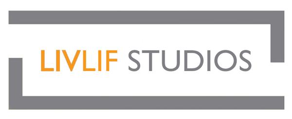 LivLif Studios