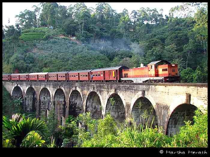 Srilanka Photos