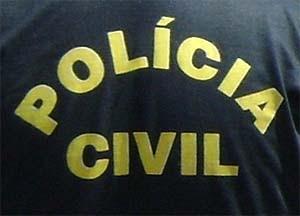 Polícia Civil do DF desarticula grupo envolvido em esquema de jogos ilegais chefiado por Cachoeira