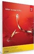 Free Download Adobe Acrobat XI Pro 11.0.2 with Keygen Full Version