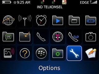 Berita Handphone Terkini :: Feed7.com
