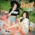 Davichi - Again [Single] (2014)
