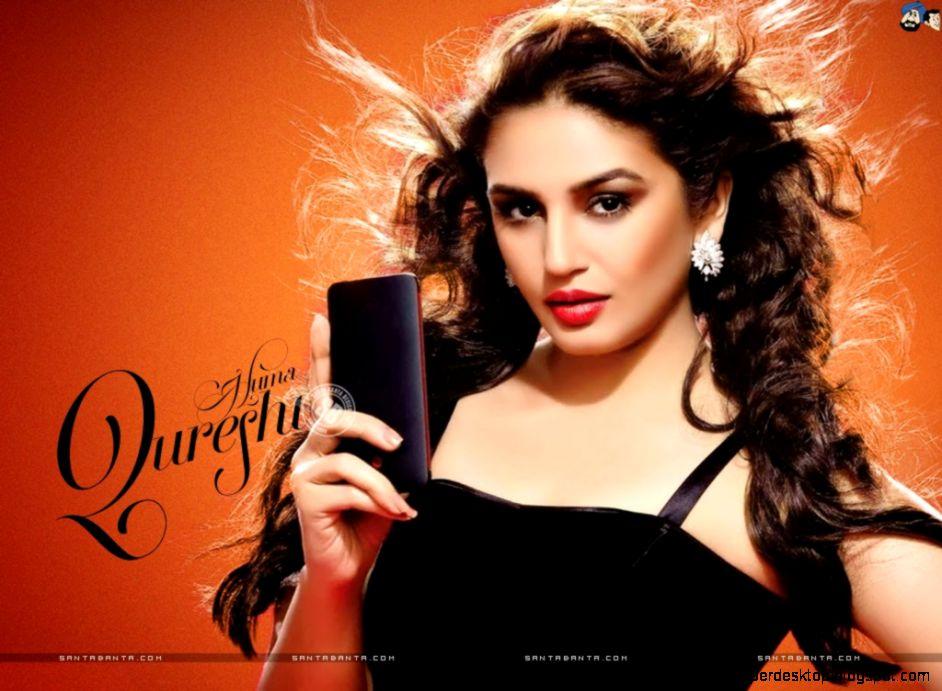 HD Wallpapers Free Huma Qureshi HD Wallpapers Free