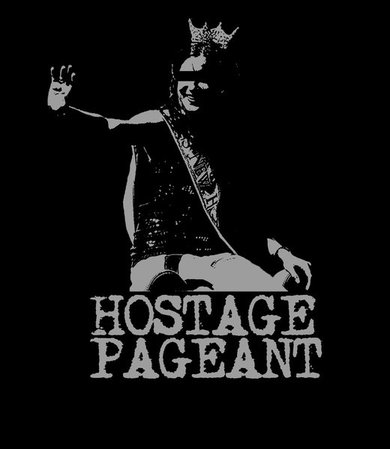 HOSTAGE PAGEANT