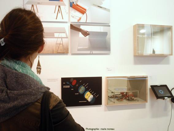 bts design produit lyc e m zeray argentan visites d 39 expositions paris. Black Bedroom Furniture Sets. Home Design Ideas