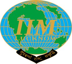 International Programme in Management for Executives (IPMX) 2016-17 at IIM Lucknow, Noida campus