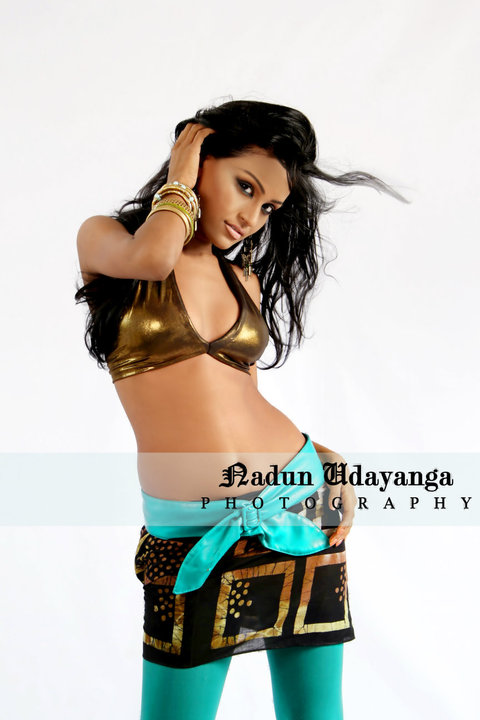 Sri Lanka Sinhala Blue