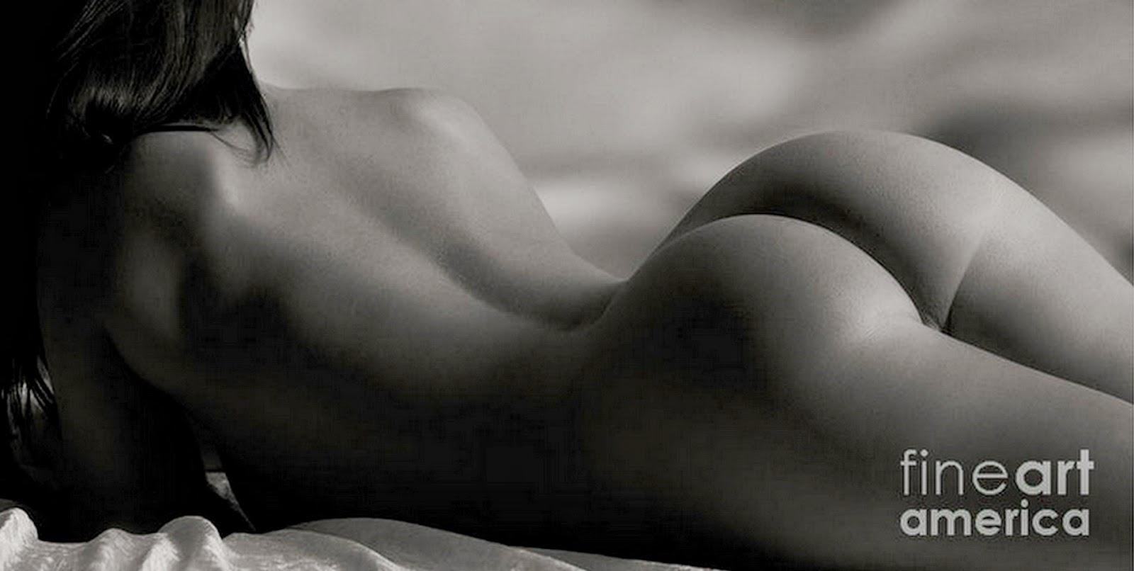 mujeres-de-espalda-desnudos-artisticos