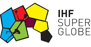 Super-Globe 2013: Definidas las semifinales | Mundo Handball