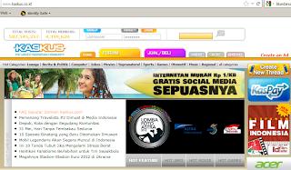 kaskus.co.id,domain baru kaskus