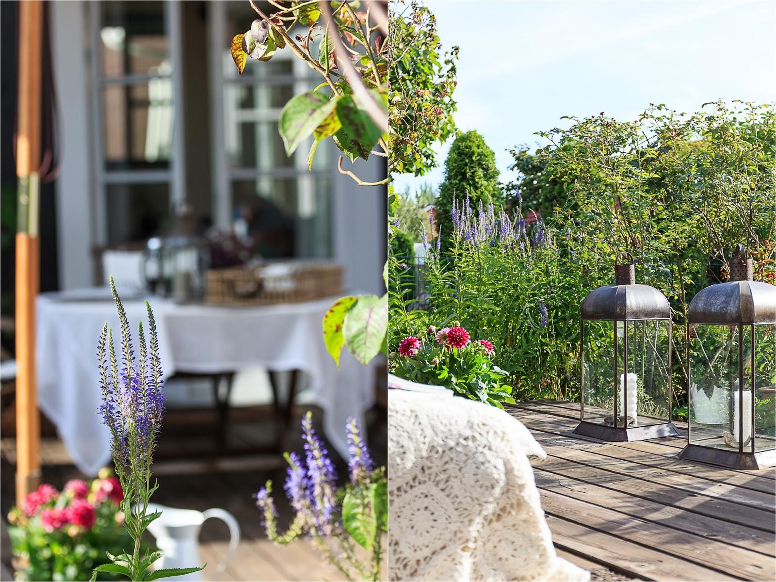 Garten Im August : inspiration der garten im august amalie loves denmark ~ Whattoseeinmadrid.com Haus und Dekorationen