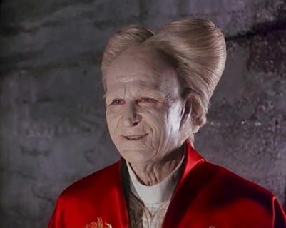 Gary Oldman QuotesGary Oldman Young Dracula