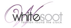 Whitesoot - fashion round the clock