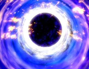http://silentobserver68.blogspot.it/2012/10/una-rivelazione-senza-precedenti.html