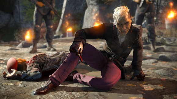 far cry 4 pc screenshot http://jembersantri.blogspot.com 5 Far Cry 4 SKIDROW