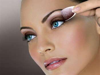 curso grátis de maquiagem online