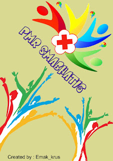 Selamat Ulang Tahun Palang Merah Remaja (PMR) Indonesia yg ke 63 tahun.