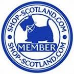Shop Scotland