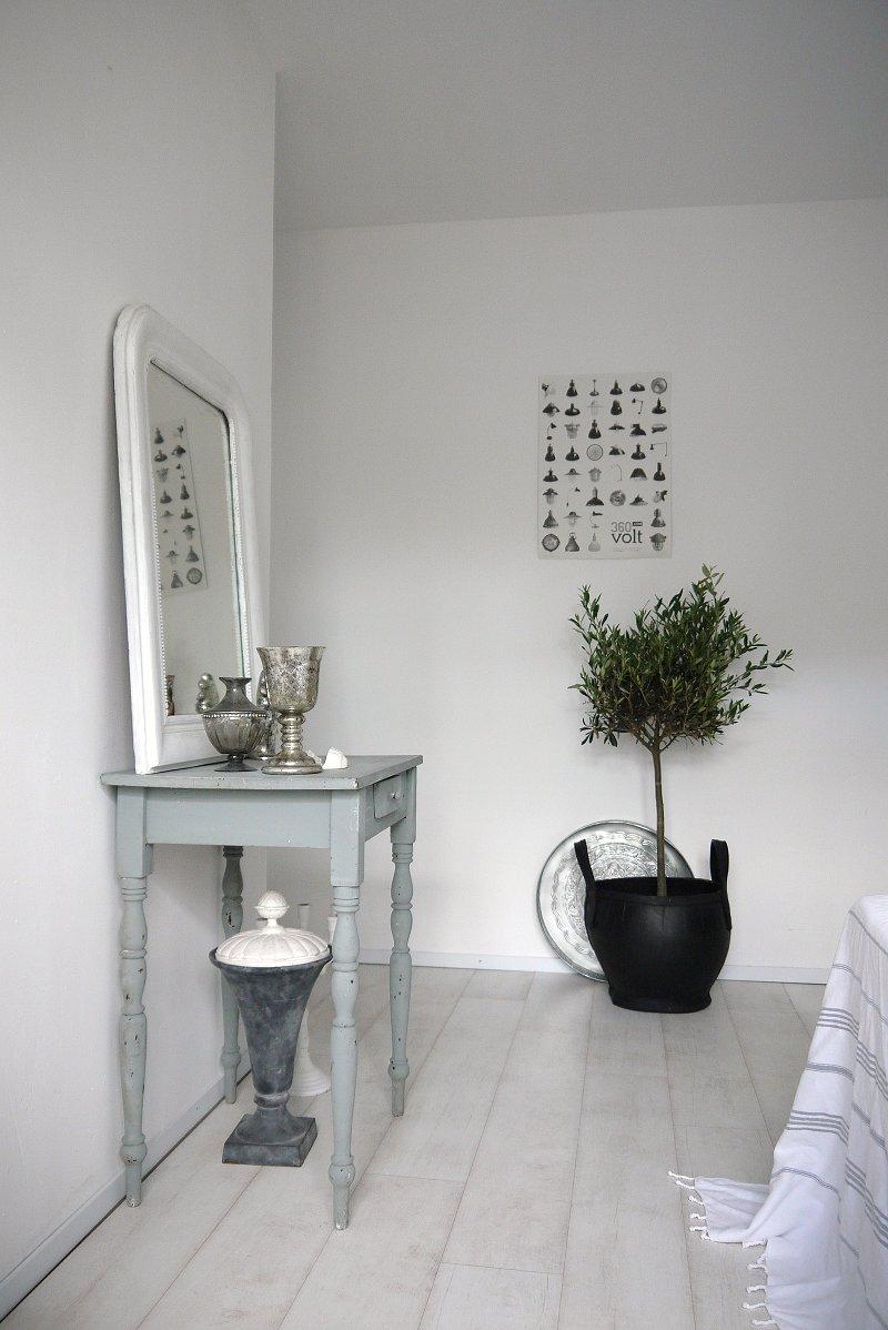 New Contemporary Interior Design 2011