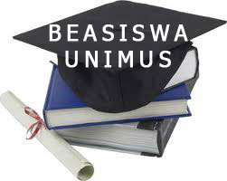 beasiswa kader muhammadiyah unimus