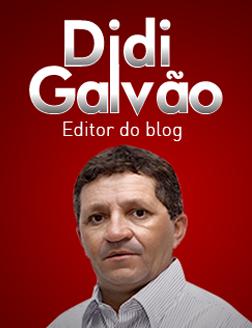 Blog Didi Galvão