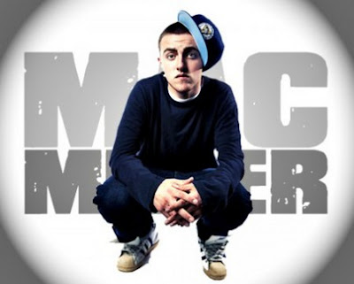 Mac Miller - Right Now