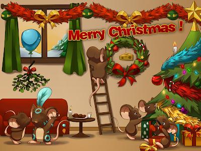 Noticias sobre o Natal Ill-noel-HD