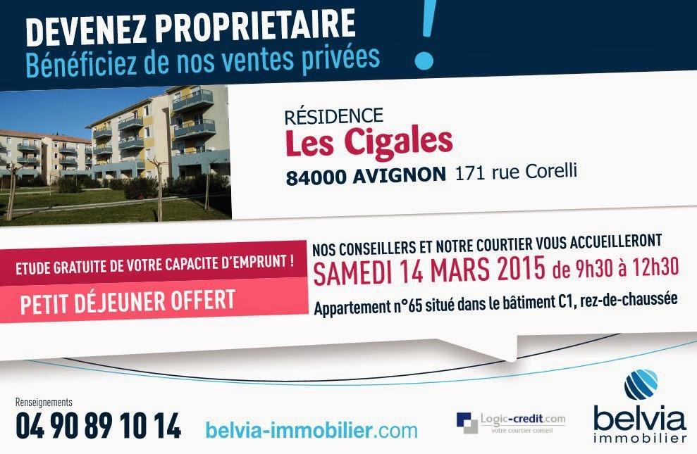 http://formulaires.belvia-immobilier.com/vente-privee-belvia.pdf