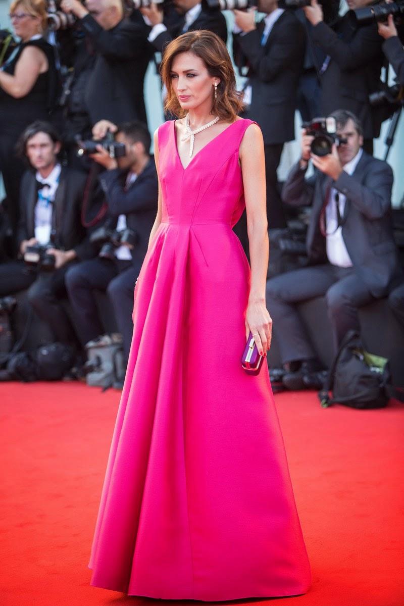 Increíble Rubor Rosa Y Oro Vestidos De Dama Foto - Ideas de Estilos ...
