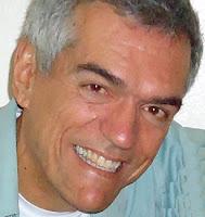 Blogueiro João Paulo Guimarães