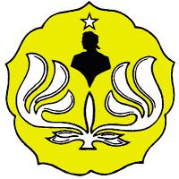 Logo Unsoed - Universitas Jenderal Soedirman Purwokerto