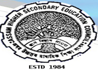 Assam Board HSLC/AHM Class 10th Result 2015 Today at resultsassam.nic.in