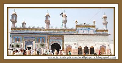 all world sufi mazar wallpaper check out all world sufi