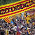 Καταλονία: Παράνομο το δημοψήφισμα για ανεξαρτησία