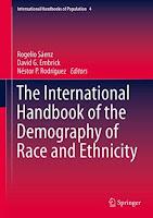 http://www.kingcheapebooks.com/2015/07/the-international-handbook-of.html