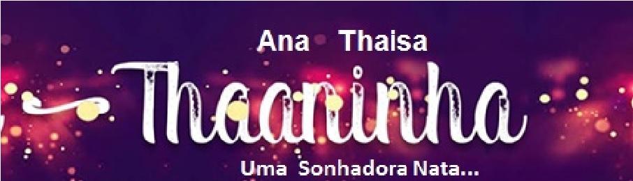 Thaaninha