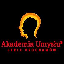 Akademia Umysłu