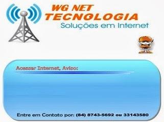 WG NET